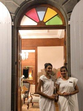 Heritage-Le-Telfair-Mauritius-Reisereportage-Elisabeth-Konstantinidis-Breitengrad53-MG_5874