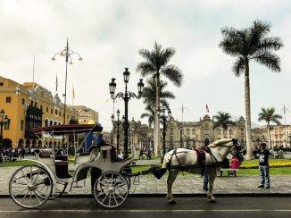 Kulinarik in Lima - Rundreise Peru - Jutta Lemcke (10 von 10)