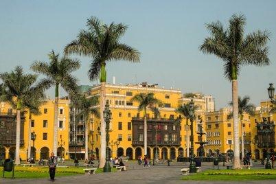 Kulinarik in Lima - Rundreise Peru - Jutta Lemcke (8 von 10)