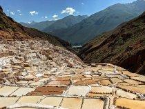 Machu Picchu - Rundreise Peru - Jutta Lemcke (6 von 14)