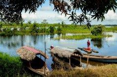 Safari Amazonas-DSCF6955