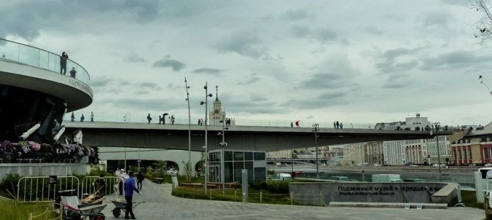 flusskreuzfahrt russland liane ehlers-Ru10