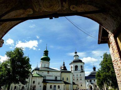 flusskreuzfahrt russland liane ehlers-Ru24