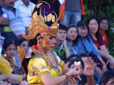 12-Bali-Breitengrad53-Liane-Ehlers-Reiseblog-