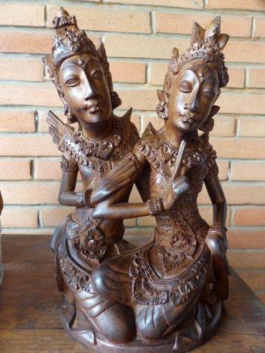 17-Bali-Breitengrad53-Liane-Ehlers-Reiseblog-