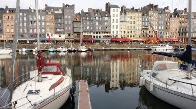 21-Flusskreuzfahrt-Frankreich-Breitengrad53-Liane-Ehlers-Reiseblog