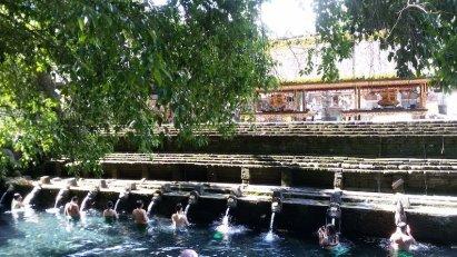 24-Bali-Breitengrad53-Liane-Ehlers-Reiseblog-