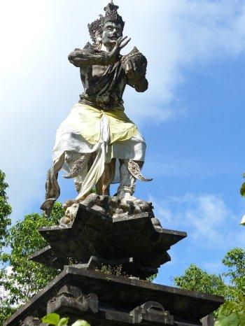 26-a-Bali-Breitengrad53-Liane-Ehlers-Reiseblog-