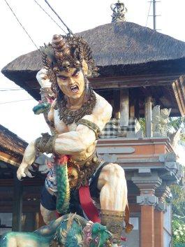 27a-Bali-Breitengrad53-Liane-Ehlers-Reiseblog-