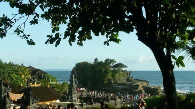 37-Bali-Breitengrad53-Liane-Ehlers-Reiseblog-