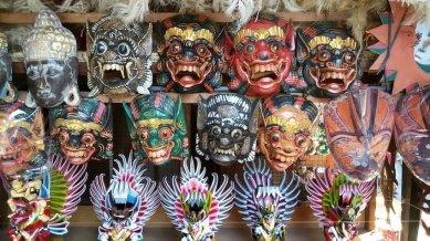 38-Bali-Breitengrad53-Liane-Ehlers-Reiseblog-