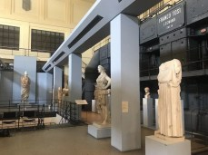 IMG_8372_testaccio_museummontemartini