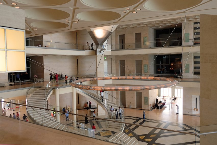 MIA-Museum_AtriumDSCF7756_korr