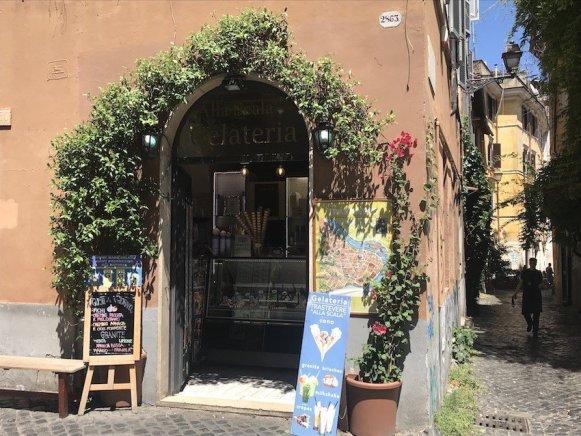 Rom-Reiseblog-Breitengrad53-Jutta-Lemcke-MG_8128_Trastevere
