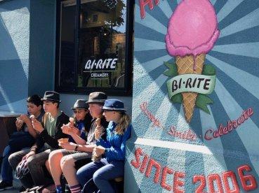 San-Francisco-Bi-Rite-Creamery-Breitengrad53-Elisabeth-Konstantinidis-MG_7819