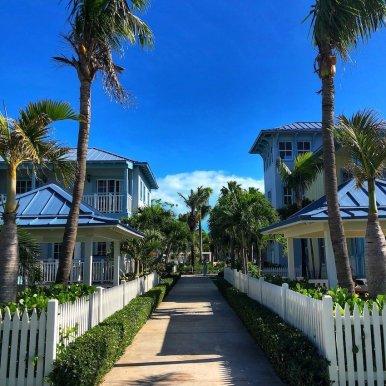 Turks-Caicos-Beaches-Sandals-Reisereportage-Elisabeth-Konstantinidis-Breitengrad53-3
