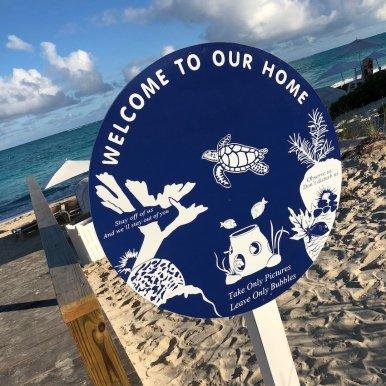 Turks-Caicos-Beaches-Sandals-Reisereportage-Elisabeth-Konstantinidis-Breitengrad53-32