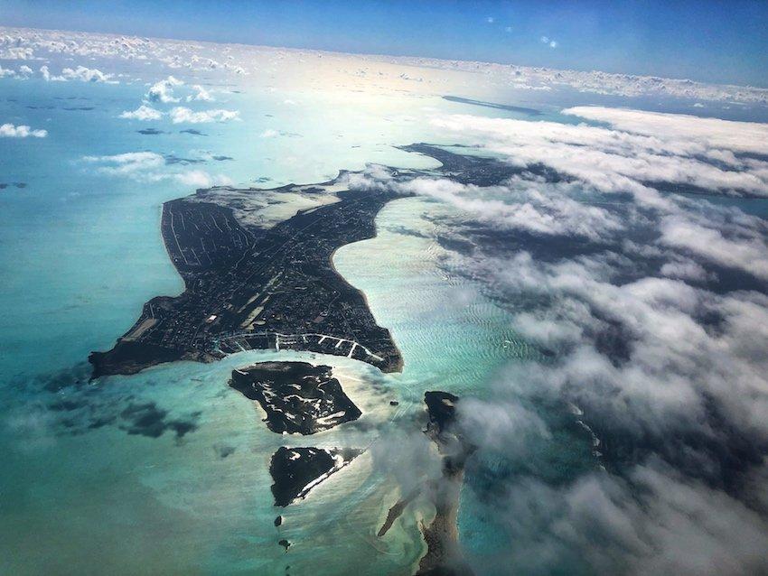 Turks-Caicos-Beaches-Sandals-Reisereportage-Elisabeth-Konstantinidis-Breitengrad53-KDKE1375