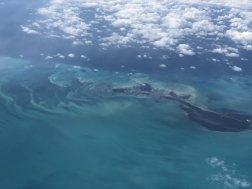 Turks-Caicos-Beaches-Sandals-Reisereportage-Elisabeth-Konstantinidis-Breitengrad53-MG_9271