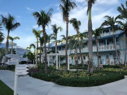 Turks-Caicos-Beaches-Sandals-Reisereportage-Elisabeth-Konstantinidis-Breitengrad53-MG_9335