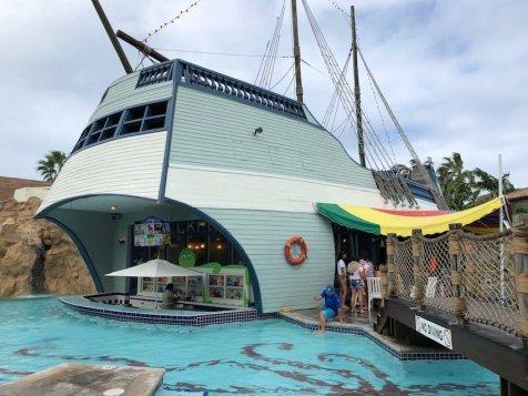 Turks-Caicos-Beaches-Sandals-Reisereportage-Elisabeth-Konstantinidis-Breitengrad53-MG_9659