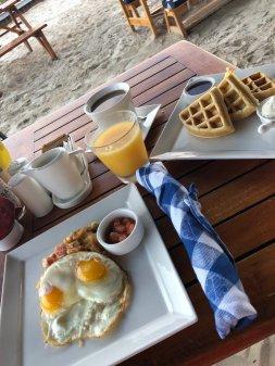 Turks-Caicos-Beaches-Sandals-Reisereportage-Elisabeth-Konstantinidis-Breitengrad53-MG_9796
