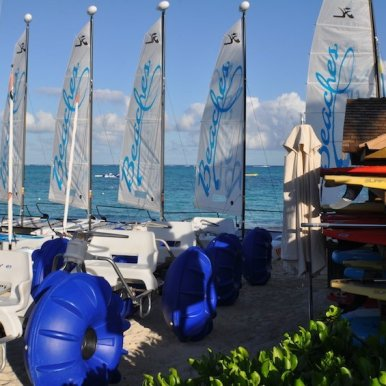 Turks-Caicos-Beaches-Sandals-Reisereportage-Elisabeth-Konstantinidis-Breitengrad53-SC_0223