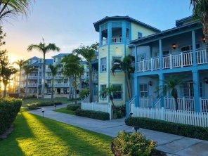 Key West Village