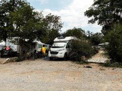 mit dem wohnmobil nach kroatien - Joerg Baldin - Krk Kroatien (11 von 12)