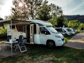 mit dem wohnmobil nach kroatien - Joerg Baldin - Mosel (3 von 5)