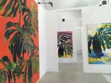 Fina-Cortesin-Andrea-Tapper-Breitengrad53-Reiseblog- FincaCortesin Galerie2MG_7Fina-Cortesin-Andrea-Tapper-Breitengrad53-Reiseblog-40