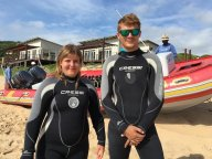 Mosambik-Breitengrad53-Reiseblog-Andrea-Tapper-