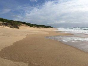 Mosambik-Breitengrad53-Reiseblog-Andrea-Tapper-2