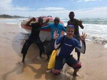 Mosambik-Breitengrad53-Reiseblog-Andrea-Tapper-k