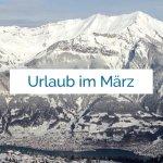 Urlaub-im-Maerz-Beste-Reiseziele