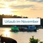 Urlaub-im-November