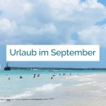 Urlaub-im-September