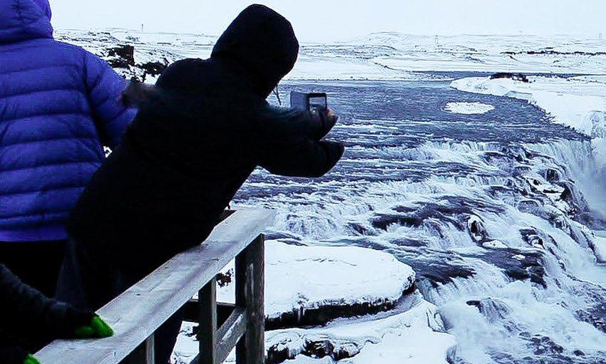 Island urlaub baldin (4 von 10)