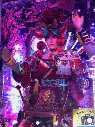 Japan-Tokyo-Elisabeth-Konstantinidis-Breitengrad53-Reiseblog-MG_8040