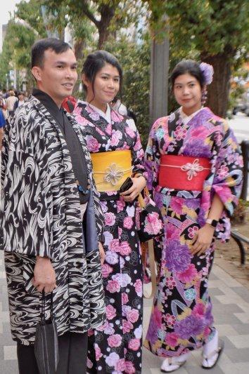 Japan-Tokyo-Elisabeth-Konstantinidis-Breitengrad53-Reiseblog-SC_0123