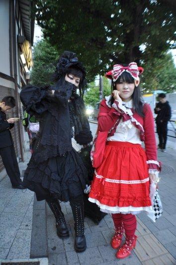 Japan-Tokyo-Elisabeth-Konstantinidis-Breitengrad53-Reiseblog-SC_0229