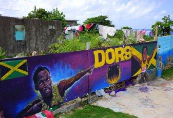 Raggae Marathon Jamaika Martin Cyris (1 von 22)