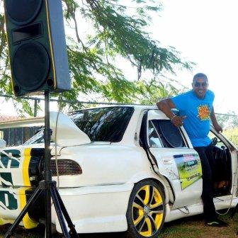 Raggae Marathon Jamaika Martin Cyris (16 von 22)