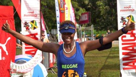 Raggae Marathon Jamaika Martin Cyris (20 von 22)