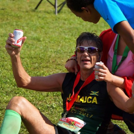 Raggae Marathon Jamaika Martin Cyris (22 von 22)