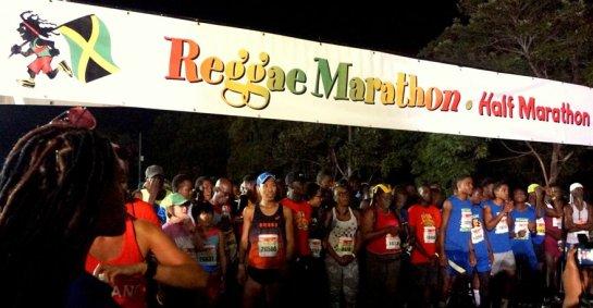 Raggae Marathon Jamaika Martin Cyris (6 von 22)