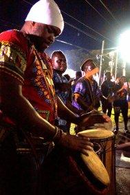Raggae Marathon Jamaika Martin Cyris (7 von 22)