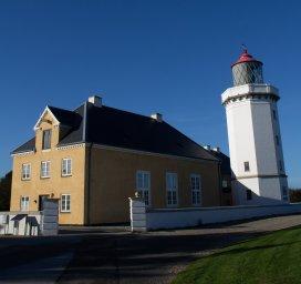 greta-pasemann-breitengrad53-reiseblog-daenemark (85)