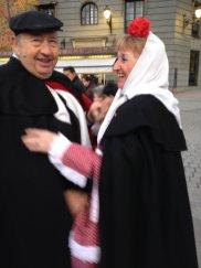 Madrid fuer Verliebte 1 _ Andrea Tapper (1 von 9)
