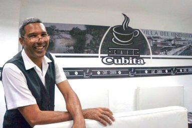 Martin-Cyris-Kuba_Sagua_La_Granda-Breitengrad53-Reiseblog.jpg(14)
